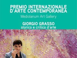 Premio Internazionale d'Arte Contemporanea