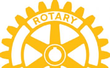 Rotary Club L'Aquila