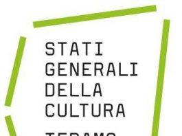 Stati Generali della Cultura Teramo