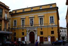 Teatro_Marrucino_Chieti