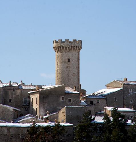 Torre_Medicea_-_Santo_Stefano_di_Sessanio