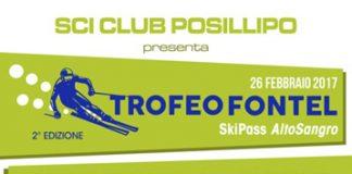 Trofeo Fontel 2017
