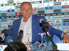 Stavolta è fatta: Zeman è il nuovo allenatore del Pescara