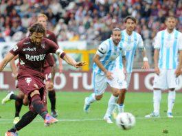 Serie A 24a giornata, Torino-Pescara: i precedenti e le statistiche
