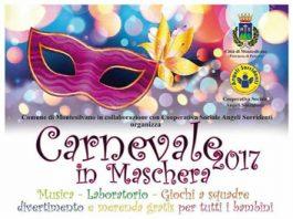 carnevale 2017 a montesilvano