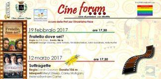 cineforum 2017 orizzontale