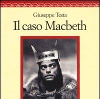 il-caso-macbeth