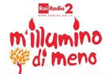 logo_milluminodimeno2017