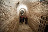 visita guidata a Museo Palazzo de Mayo Chieti