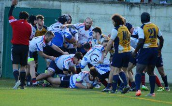 2017-03-05_Rugby_Pe-Falconara C2