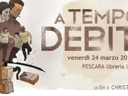 2017_03-24_Feltrinelli_Pescara_h_17.00