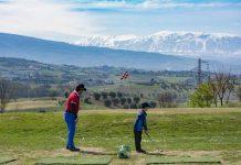 Coppa Primavera 2017 a Brecciarola