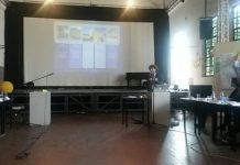 L'assessore Misticoni a Parma per presentare i progetti culturali-urbanistici selezionati dal Mibact