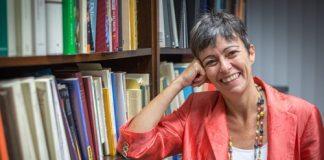Laura Benedetti