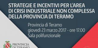 Locandina-invito-Area-Crisi-non-complessa