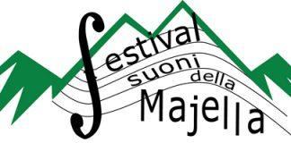 Logo-Suoni-Majella-ultimo