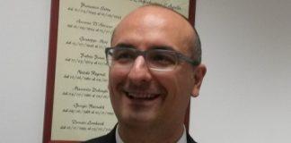 Marco Fracassi - vice presidente Camera di commercio