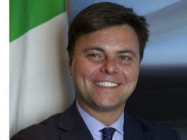 Marco Gay, presidente giovani industriali Confindustria