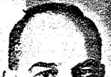 Nicola Casciano