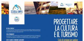 Procult locandina
