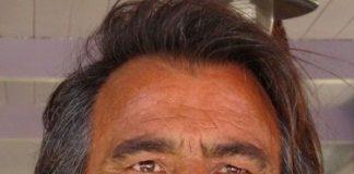 Riccardo Padovano - Presidente S.I.B. Abruzzo