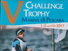 V Challenge Trophy Marina di Pescara
