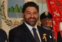 Walter De Berardinis