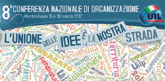confOrga2017_banner_page