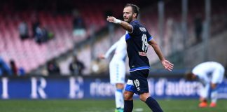 "Pescara, parla Gilardino: ""Il gol è la mia droga, Zeman punta su di me"""