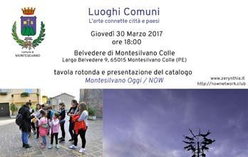 invito_catalogo Montesilvano Oggi