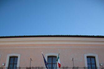 palazzo-marchese-valignani-e-museo