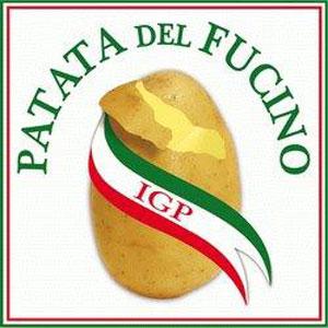 patata-fucino-igp-az