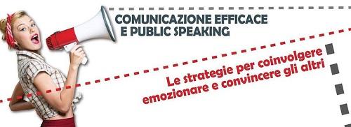 public speaking e comunicazione efficace-circolo culturale chaikhana roseto degli abruzzi te