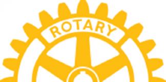 rotary_pescara