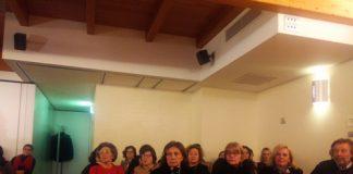 terzo convegno culturale del Rotary Club Teramo Est