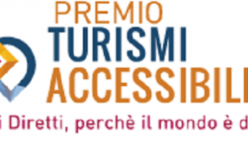 xdiritti-diretti-logo.png.pagespeed.ic.uA1Tzibg0t
