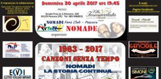 1963-2017 CANZONI SENZA TEMPO