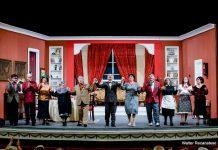 teatro Marrucino 28 aprile