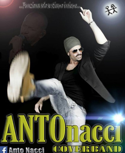 ANTOnacci