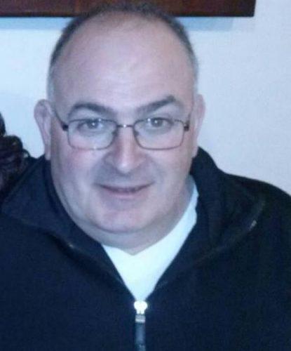 Omicidio Ortona: uccise due donne, il marito assassino confessa
