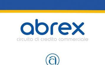 Abrex Confartigianato