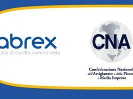 CNA Chieti Abrex