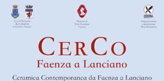 CerCo Faenza a Lanciano