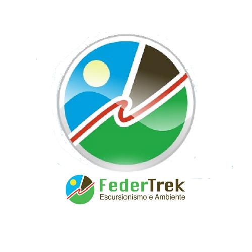 FederTrek Escursionismo e Ambiente