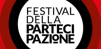 Festival della Partecipazione