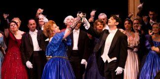 Foto Traviata