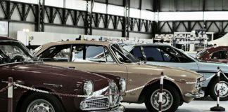Foto auto d'epoca2