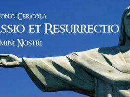 La Passio et Resurrectio
