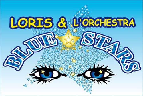 Loris & L'Orchestra
