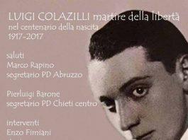 Luigi Colazilli